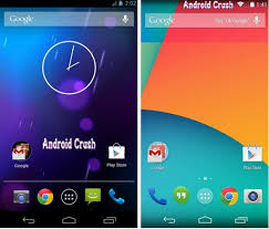 best launcher for android phones 22 best launchers for android 2018 fastest android crush
