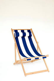 cool deck chairs coastal deck chair deck chairs for sale sydney