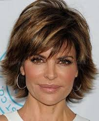 layered haircuts for women over 50 layered short hair over 50 pinteres