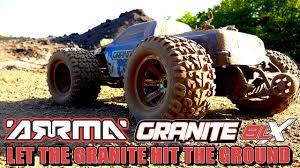 vaterra ascender jeep comanche pro arrma granite blx let the granite hit the floor rc videos