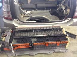 toyota prius 2007 battery hybrid battery repair refurbishing hybrid batteries virginia