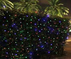 home depot xmas lights precious solar christmas lights home depot outdoor powered at