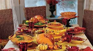 tourist attractions florence thanksgiving day were find