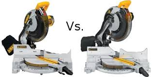 compound miter saw vs table saw why i d buy a 10 miter saw instead of a 12 toolmonger
