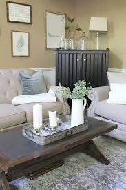 3235 best home decor home and diy group images on pinterest
