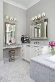 Beveled Mirrors For Bathroom 15 Collection Of Frameless Beveled Bathroom Mirrors
