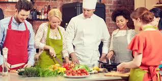 cours de cuisine londres cours plus cours d anglais école de langue à londres ecole de