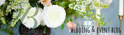 cost of wedding flowers how much do wedding flowers cost wedding flowers columbus ohio