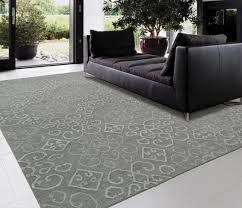 Nourison Area Rugs Nourison Rug Brands Rugs And Carpets Virginia