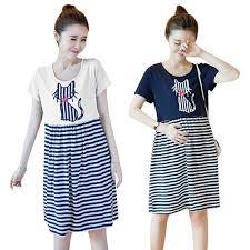 online get cheap nursing dress patterns aliexpress com alibaba