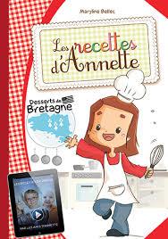 livre de cuisine pour enfants maryline illustratricepublications les recettes d