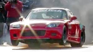 mitsubishi dsm specs world u0027s fastest u2013 7 second u2013 dsm dragtimes com drag racing fast