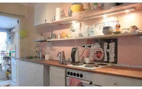 nobilia küche erweitern uncategorized tolles kuche erweitern ideen nobilia kche