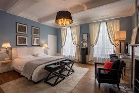 les baux de provence chambre d hote chambre d hote baux de provence frais chambres d h tes de charme