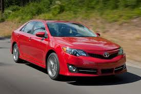 toyota camry reliability as america s best selling midsize sedan the toyota camry is a