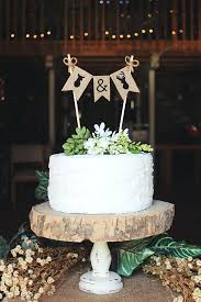 buck and doe wedding cake topper the hunt is cake topper wedding toppers etsy
