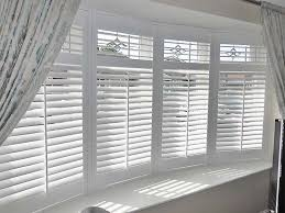 Shutter Blinds Prices Prices Perfect Shutters North West Uk