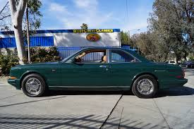 classic bentley continental 1993 bentley continental r stock 645 for sale near torrance ca