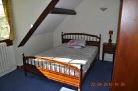 chambre a louer a tours chambres à louer tours 21 offres location de chambres à tours