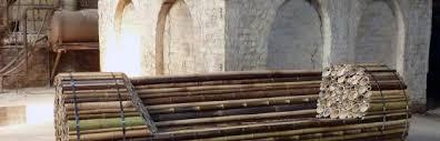 bambus design green design bambus wood eyesopenforthenicelittlethings