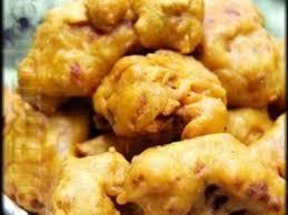 cuisine pakistanaise recette la cuisine pakistanaise 28 images anarkali restaurant indo