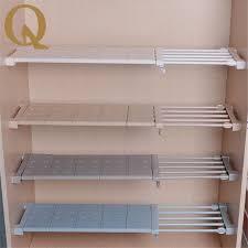 etagere telescopique cuisine grande vente armoire de rangement étagère armoire couches