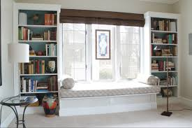under window bookcase bench under window bookshelves american hwy