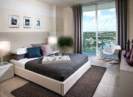 rugs for the bedroom accent rugs for bedroom rugs decoration