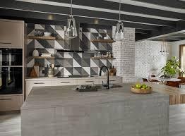 lexus international tiles gris dimensions series porcelain tile