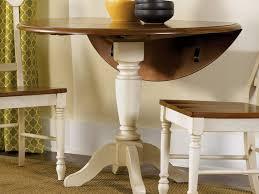 Vintage Drop Leaf Table Kitchen Drop Leaf Kitchen Table And 14 Drop Leaf Kitchen Table