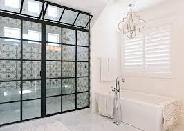 Windows In Bathroom Showers Kitchen And Bathroom Design Ideas Home Bunch Interior Design Ideas