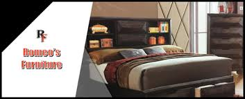 romeo u0027s furniture is a furniture store in fresno ca