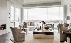 Next Home Design Consultant Jobs by Elms Interior Design Boston Ma