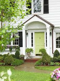 Front Door Color Best Colors For Front Doors