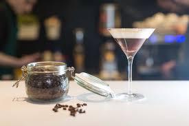 martini coffee here u0027s how to make the perfect espresso martini asda good living