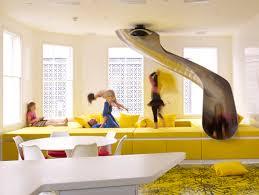 cool home interior designs stunning cool interior design ideas pictures liltigertoo