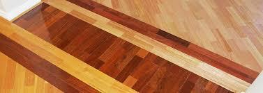 Hardwood Floor Maintenance How To Care For Hardwood Floors Floorboards Online Blog