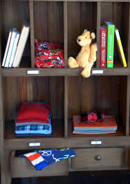 Rotating Bookcases Secrets Of Styling A Bookcase Nell Hills