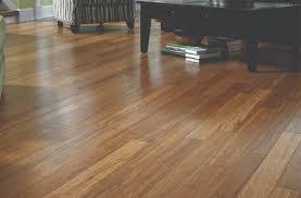 Laminate Floor Installation Cost Per Square Foot Cost Of Bamboo Flooring Per Square Foot U2013 Gurus Floor
