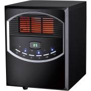 home depot infrared eight element heaters black friday 82bcbeb0 3214 4558 9049 0d9be5343138 1 ea894d70b2ab5b93f9158f8245ae96ed jpeg odnwidth u003d180 u0026odnheight u003d180 u0026odnbg u003dffffff