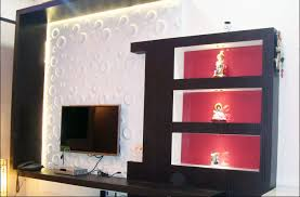 home interior designer in pune interior designers in pune increatioon interior