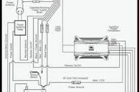 friedland doorbell transformer wiring diagram wiring diagram