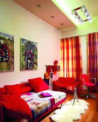 Wine Color Bedroom Wine Color Paint U2013 Alternatux Com