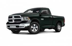 difference between dodge and ram 2017 ram 1500 ottawa chrysler jeep