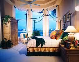 Mediterranean Style Home Interiors 78 Best Mediterranean Style Hotel Images On Pinterest