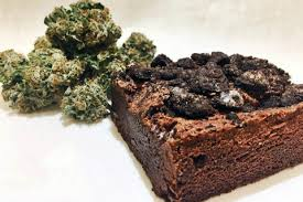 edible cannabis how to make the edibles