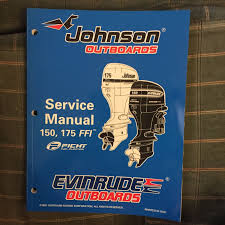 100 evinrude repair manual 2004 225 amazon com johnson