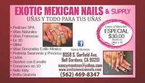 latino graphics graphic design business cards banners flyers