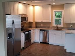 what is the cost of new cabinets the cost for new kitchen cabinets might you