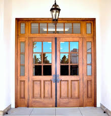 Wooden Door Designs For Indian Homes Images Wooden Doors And Windows Designs 58 Types Of Front Door Designs